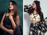 Sonakshi Sinha Latest Make-up Looks Are All The Beauty Inspiration You Need