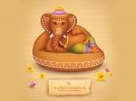 Ganesha Jayanti 2020: Here's The Date, Muhurat And Puja Vidhi