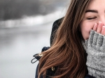 8 Effective Ways To Prevent Winter Hair Loss