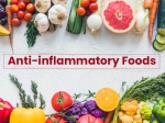 14 Best Foods That Help Fight Inflammation