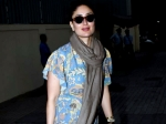 Kareena Kapoor Khan Shows Us How To Look Amazing Even In Unassuming Outfits