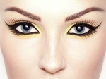 10 Common Kajal Mistakes That You Might Be Making