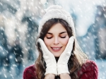 9 Skin Care Tips You Need To Follow This Winter Season