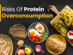 10 Risks Associated With Protein Overconsumption