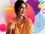 January 2020 Fashion Edit: Katrina Kaif's Fashion Was About Denims, Saris, And Fuss-Free Casuals