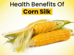 Corn Silk: Health Benefits, Side Effects, And Dosage
