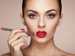 Struggling With Cakey Make-up? Here Is Your Guide To Applying Make-up On Dry Skin
