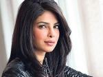 Priyanka Chopra Jonas' Latest Cover Shoot Is About Bold Leopard Print And Light Makeup
