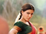 On The 2 Years Of Rangasthalam, Samantha Akkineni's Fashion In The Movie