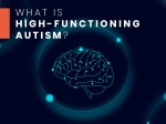 World Autism Awareness Day: What Is High-Functioning Autism? Its Causes And Diagnosis