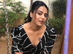 Happy Birthday Swara Bhaskar: Best Outfits Of The Diva From 2020 That Gave Major Fashion Goals