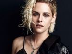Happy Birthday Kristen Stewart: Her Top 5 Unconventional And Unapologetic Outfits