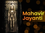 Mahavir Jayanti 2020: Some Of Inspiring Teachings Of Lord Mahavir