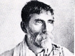 Prafulla Chandra Ray: Man Who Stabilised Hydroxychloroquine, The Medication For COVID-19