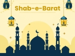 Shab-e-Barat 2020: Date, Rituals And Significance Of This Day