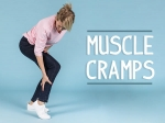 Muscle Cramps: Causes, Symptoms, Risk Factors, Diagnosis And Treatment