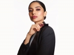 Happy Birthday Sobhita Dhulipala: Five Times The Diva Left Us Stunned With Her Unconventional Style