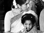 On Neena Gupta's Birthday, Her Daughter Masaba Gupta Shares A Vintage Saree Look Of Her Mother