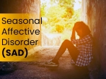 Seasonal Affective Disorder SAD: Causes, Symptoms, Diagnosis, Treatment And Prevention