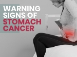 What Are The Potential Warning Signs of Stomach Cancer?