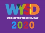 World Youth Skills Day 2020: Some Inspiring Quotes That Will Empower You