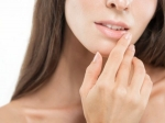 Home Remedies You Can Use To Treat Peeling Lips