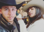 Priyanka Chopra And Nick Jonas Give Couple Goals As They Play Piano Together In Coordinated Outfits