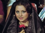 Neetu Singh's Fashionable Looks From Her Top Bollywood Songs Decoded