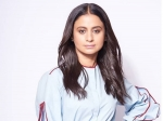 A Suitable Boy Actress Rasika Dugal's Party Outfits Will Help You Steal The Limelight