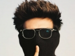 This B-Town Actor Spreads Coronavirus Safety Awareness In The Most Stylish Way, Guess Who Is He!