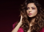 Happy Birthday Aamna Sharif: 6 Times The Actress Flaunted Her Pink Fashion Game And Amazed Us!