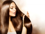 Ayurvedic Remedies For Your Five Biggest Hair Problems