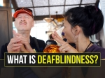 What Is Deafblindness? History, Types And Its Causes