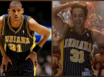Sushant Singh Rajput's Jersey In Dil Bechara Makes NBA Basketball Player Reggie Miller React