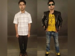 Rajkummar Rao's First Outfit Look Test For Bareilly Ki Barfi Stereotypes A Good And A Bad Guy