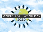 World Population Day 2020: Know About The History, Theme And Significance Of This Day