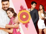 Raksha Bandhan 2020: From Arjun-Janhvi To Sara-Ibrahim, Fashionable Brother-Sister Duos In B-Town