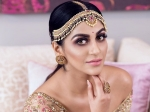 Happy Birthday Yashika Aannand: Her 5 Drop-Dead Gorgeous Pictures From Recent Fashion Photoshoots