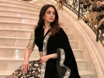 On Late Sridevi's Birth Anniversary, Her 5 Absolutely Beautiful Ethnic Looks That Stole Our Heart