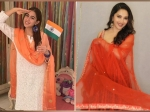 Independence Day 2020: Perfect Ethnic Outfits For The Special Occasion From B-Town Divas' Wardrobe
