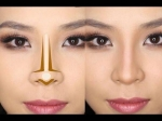How To Contour Nose: Step-By-Step Tutorial For Beginners
