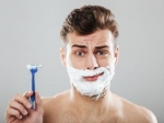 Shaving With Acne: The Right Way To Do It And Some Useful Tips