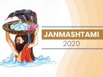 Janmashtami 2020: What You Can Offer To Lord Krishna According To Your Zodiac Signs