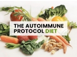 AIP Autoimmune Protocol Diet: Benefits, Foods To Eat And Avoid