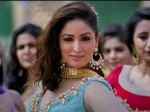 Ginny Weds Sunny: Yami Gautam Blossoms Like Lily In A Yellow Lehenga In Peppy Wedding Number LOL