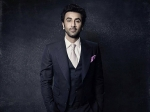 Happy Birthday Ranbir Kapoor: 7 Times The Actor Made Stylish Impression With His Cool Looks