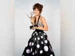 Emmys 2020: Youngest Emmy Awards Winner, Zendaya Makes A Strong Case For Polka Dots Trend