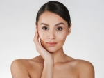 Treat Acne On Jawline With These Tips