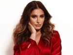 Happy Birthday Nargis Fakhri: 4 Times The Actress Exuded Sass In Her Classy Outfits And Stunned Us