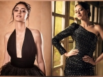 Happy Birthday Ananya Panday: 4 Times The Actress Flaunted Her Love For Black On Red Carpet